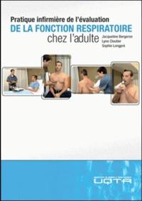 Pratique infirmière de lévaluation de la fonction respiratoire chez ladulte.pdf