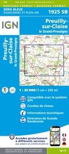 Preuilly-sur-Claise/Le Grand-Pressigny - 1925sb.pdf