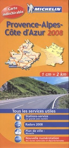 Provence-Alpes-Côte dAzur - 1/200 000.pdf