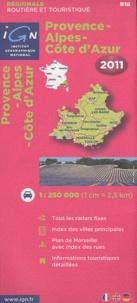 Provence-Alpes-Côte dAzur - 1/250 000.pdf