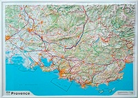 Provence.pdf
