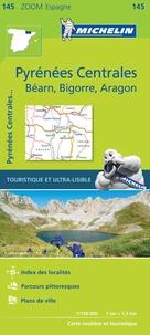 Pyrénées centrales - Béarn, Bigorre, Aragon. 1/150 000.pdf