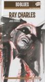 José Correa - Ray Charles. 2 CD audio