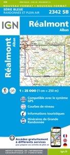 Réalmont/Alban.pdf