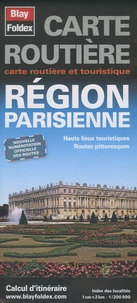 Région parisienne - 1/200 000.pdf