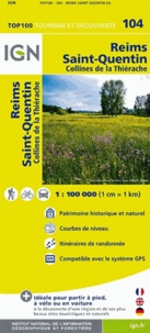 Reims Saint-Quentin - 1/100 000.pdf