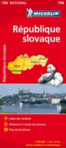 République slovaque - 1/500 000.pdf