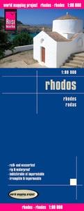 Rhodes - 1/80 000.pdf