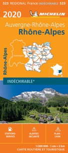 Rhône-Alpes.pdf