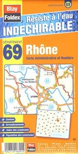 Rhône - 1/180 000.pdf