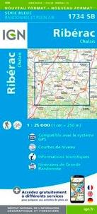 Ribérac-Chalais.pdf