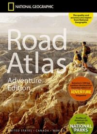 Road Atlas - Adventure Edition. United States, Canada, Mexico.pdf
