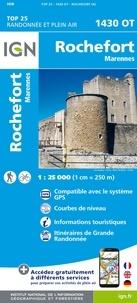 Rochefort-Marennes.pdf