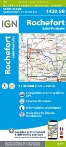 Rochefort, Saint-Porchaire - 1/25 000.pdf