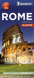 Michelin - Rome - 1/12 500.