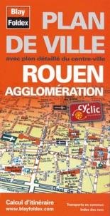 Blay-Foldex - Rouen agglomération.
