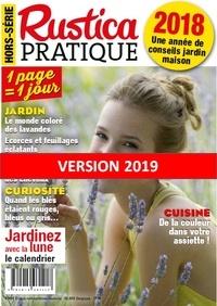 Rustica pratique Hors série.pdf