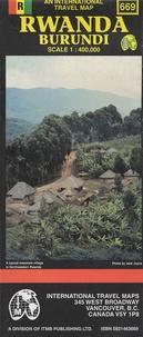 Rwanda Burundi - 1/400 000.pdf