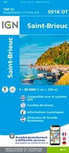 Saint-Brieuc - 1/25 000.pdf