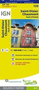 Saint-Dizier/Chaumont - 1/100000.pdf