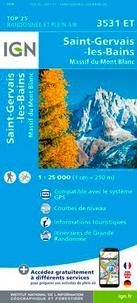 Saint-Gervais-les-Bains Massif du Mont Blanc - 1/25 000.pdf