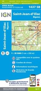 Saint-Jean-dIllac Biganos - 1/25 000.pdf