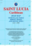 Collectif - Saint Lucia Caribbean.