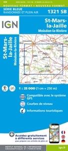 Saint-Mars-la-Jaille/Moisdon-la-rivière.pdf
