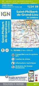 Saint-Philbert-de-Grand-Lieu/Les Sorinières.pdf