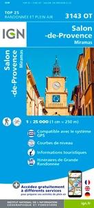 Salon-de-Provence Miramas - 1/25 000.pdf