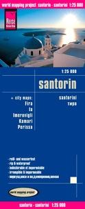 Santorin - 1/25 000.pdf