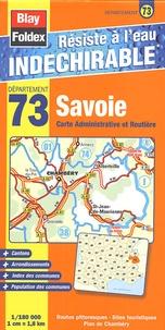 Savoie - 1/180 000.pdf
