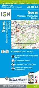 Sens-Villeneuve-lArchevêque-Cerisiers.pdf