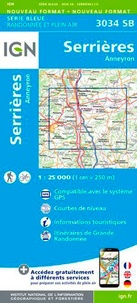 Serrières, Anneyron - 1/25 000.pdf