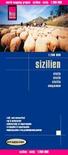 Sicile - 1/200 000.pdf