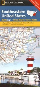 Southeastern United States.pdf