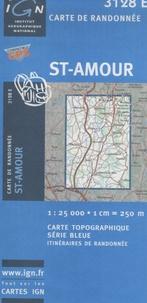 St-Amour - 1/25 000.pdf