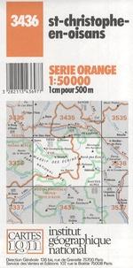 St-Christophe-en-Oisans - Carte topographique 1/50 000.pdf