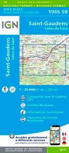 St-Gaudens, Salies-du-Salat.pdf