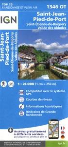 St-Jean-Pied-de-Port, St-Etienne-de-Baïgorry, Vallée des Aldudes - 1/25 000.pdf