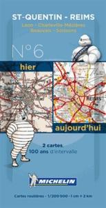 St-Quentin - Reims hier et aujourdhui - 1/200 000.pdf