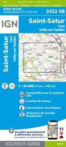 St-Satur/Léré/Vailly-sur-Sauldre - 2422sb.pdf