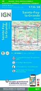 Ste-Foy-la-Grande, Vélines - 1/25 000.pdf