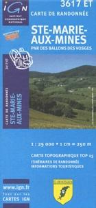 Ste-Marie-aux-Mines PNR des Ballons des Vosges - 1/25 000.pdf