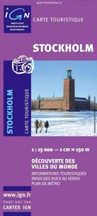 Stockholm - 1/15 000.pdf