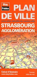Blay-Foldex - Strasbourg agglomération.