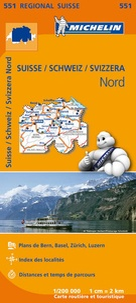 Suisse - 1/200 000.pdf