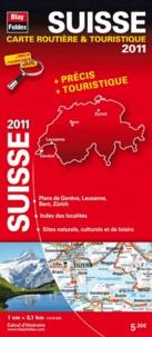Suisse - 1/310 000.pdf