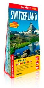 Suisse - 1/350 000.pdf