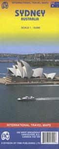 Sydney - 1/10 000.pdf